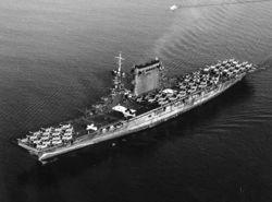USS_Lexington_(1925).jpg