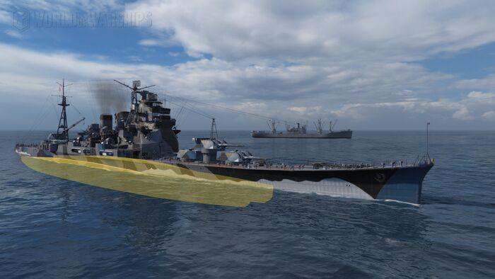 3_противоторпедная_защита_Atago.jpg