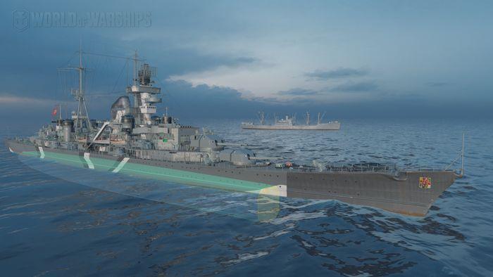 6-цитадель_Prinz_Eugen.jpg