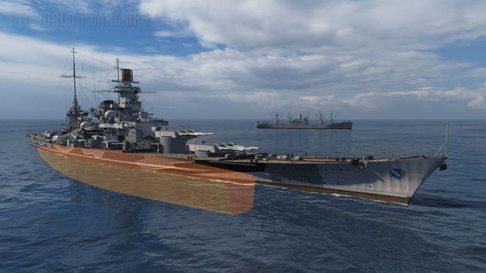 6_жизненно_важные_части_корабля_Scharnhorst.jpg