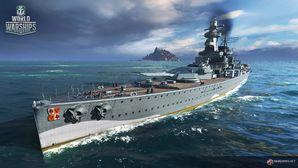 Admiral_Graf_Spee_wows_main.jpg