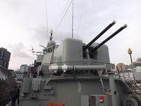 HMAS_Vampire_B_turret.jpg
