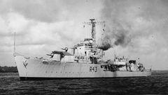 HMS_Comus_1945.jpg