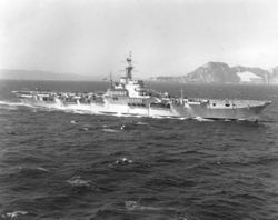 HMS_Warrior_(R31).jpg