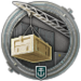 Icon_achievement_NO_DAY_WITHOUT_ADVENTURE_L.png