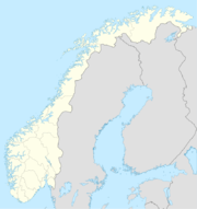 Königsberg_(1927) (Норвегия)