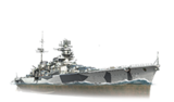 Ship_PGSC509_Siegfried.png