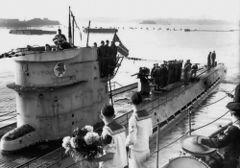 U-130.jpg