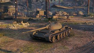 Т-54_облегчённый_scr_2.jpg