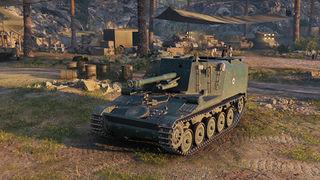 AMX_13_105_AM_mle._50_scr_2.jpg