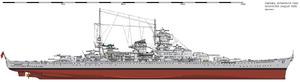 BB_Scharnhorst_1939_08.png
