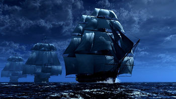 frigate-wallpaper-1366x768.jpg