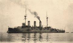 Japanese_battleship_Suwo_2.jpg
