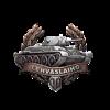 MedalLehvaslaiho_hires.png