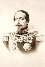 Napoleon_III._of_France.jpg
