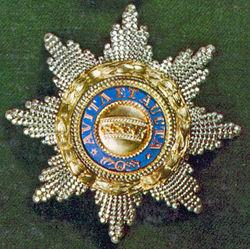 Ordens-der-Eisernen-Krone-1-klass-stern3-militaer.jpg