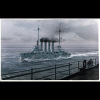 PCZC386_ITCA_Taranto_1915.png