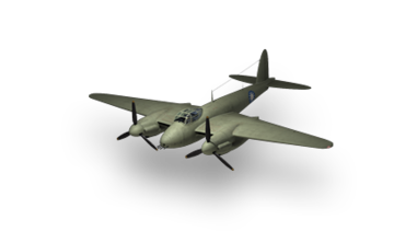 Plane_mosquito-mk26.png