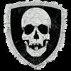 sticker_battle_021.png