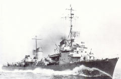 T-35_(1943).jpg