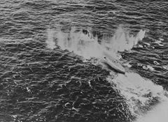 U-529.jpeg