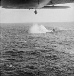 U-705.jpg