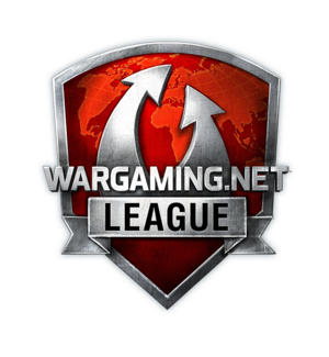 Wargaming.net_League_Logo_hires.png