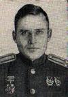 Капитан_2_ранга_Егоров_Павел_Ильич.jpg
