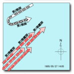 Карта-схема_Цусимы_2.png