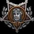 Орден_Северского_2_степень.png