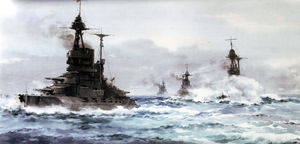 5th-Battle-Squadron.jpg