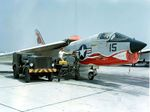 799px-F-8_Crusader_of_VMF-334_on_the_ground.jpeg