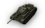 AnnoR23 T-43.png