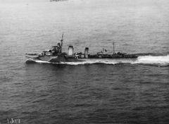 HMS_Amazon_(1926)_title.jpg