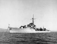 HMS_Cockade_(R34).jpg