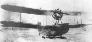 Heinkel_HD_55.jpg
