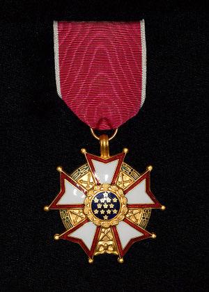 Legionnaire_of_the_Legion_of_Merit.jpg
