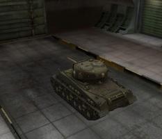 M4A3E8_Sherman_004.jpg