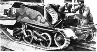 New_zealand_Universal_carrier.jpg