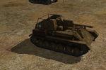 SU-76_2.jpg