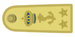 Shoulder_boards_of_ammiraglio_di_divisione_of_the_Regia_Marina_(1936)1.png