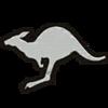 sticker_animals_033.png