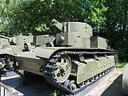 T-28_main.jpg