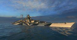 Tirpitz_-_Tarnanstrich.jpeg