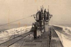 U-195.jpg