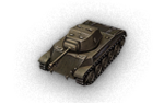 USA-T49.png