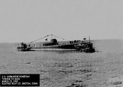 USS_Bonefish_(SS-223).jpg