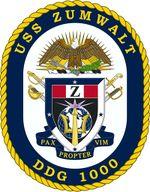 USS_Zumwalt_(DDG-1000)_.jpg