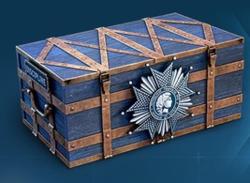 Обычный_контейнер_Почетный_легион.png