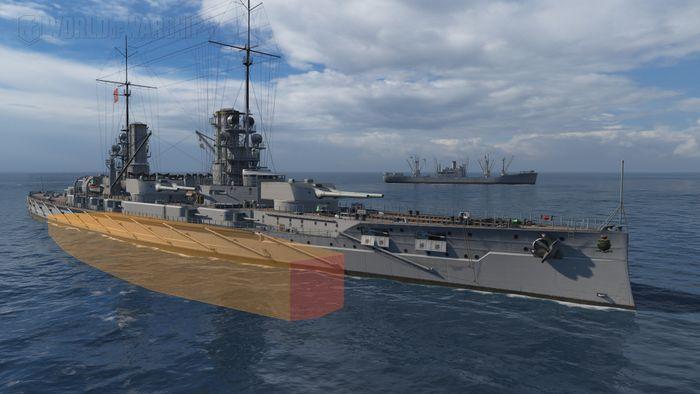 6_жизненно_важные_части_корабля_König_Albert.jpg